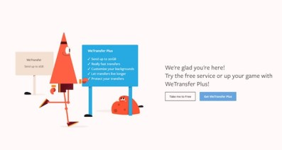 wetransfer-com