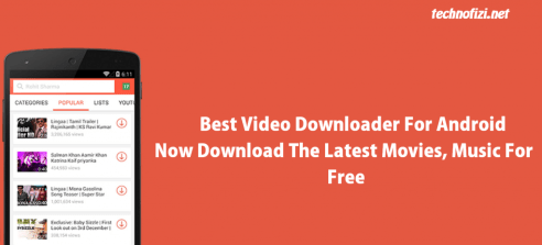 best-video-downloader-for-android