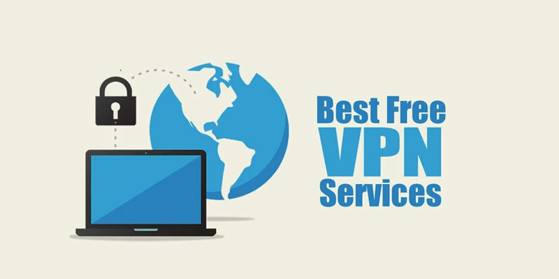 best free vpn for torrenting canada