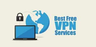 best-free-VPN-services