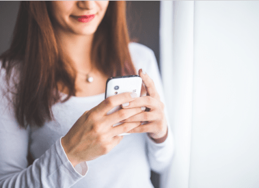 10 Best Android Messaging and SMS Texting Apps in 2017 That You Must Try