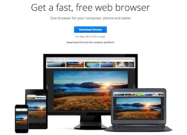 Top 10 Most Secure Browser for Secure and Private Browsing