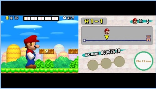 citra 3ds emulator android apk download free