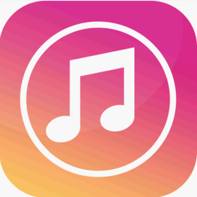 11 Best MP3 Downloader Apps for Android & iOS 2019