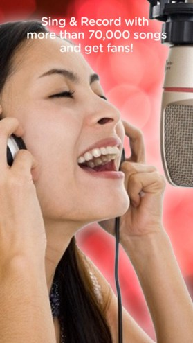 11 Best Karaoke Apps for Android and iOS That Will Help You Singing