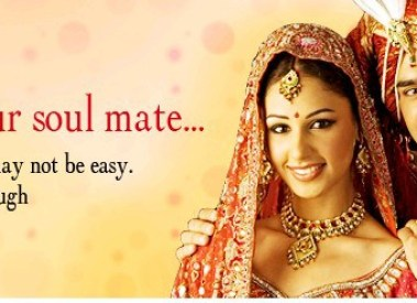 Shaadi.com Review – Best Matrimony Site to Find Your Soul Mate