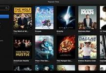 12 Apps Like Showbox Best Alternatives to WatchStream Free HD Movies