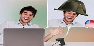 Best free webcam chat