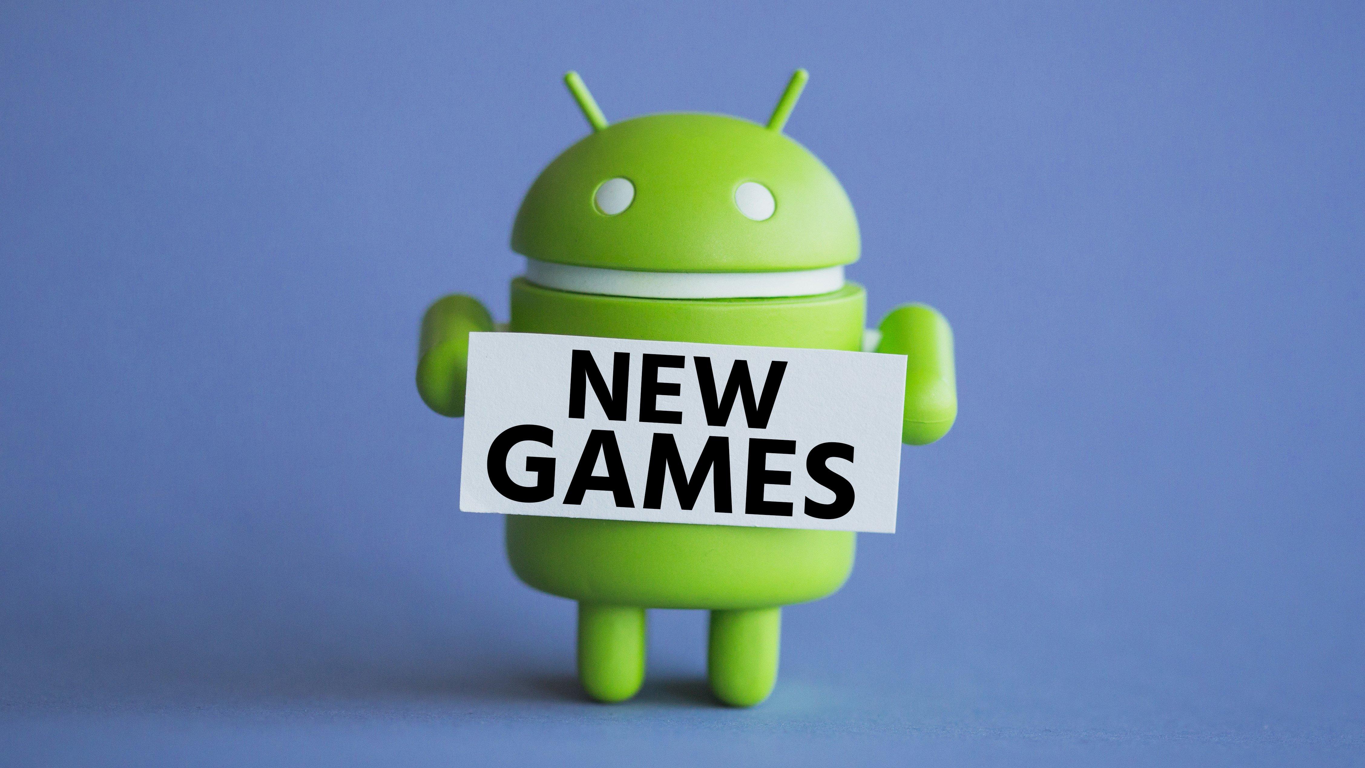 Best multiplayer android Games reddit Hotspot offline Apk