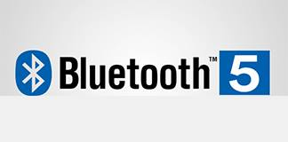 Bluetooth 5 Facts Unleashed – What's New