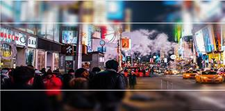 How to Unblur a Picture Online-Fix Blurry Pictures Easily