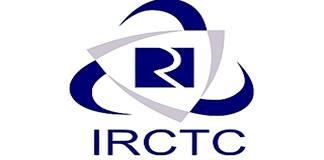 New Irctc Tatkal Booking Tricks April 2017 100 Working