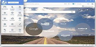 Top 10 Best Web Browser for Linux