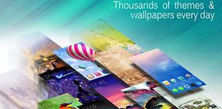 Top 5 Alternative Apps Like Zedge For Free Ringtones, Themes & Wallpaper