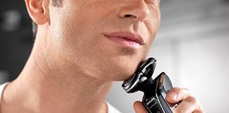 Top 5 Best Electric Razor and Shaver for Men in India