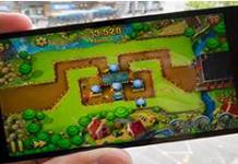 Top 5 Best Tower Defense Games For Android/iOS For Free to Play Offline/Online
