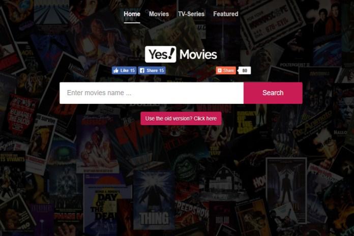 free movies 8 online