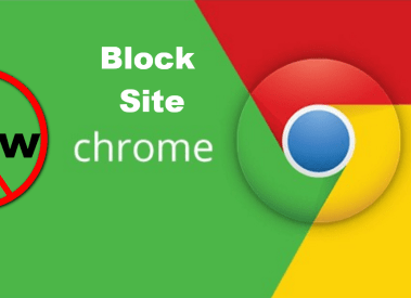 how to raise google chrome cache