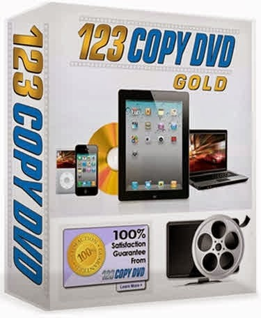 Top 3 DVD Copy Software for Windows and MAC - Image 3