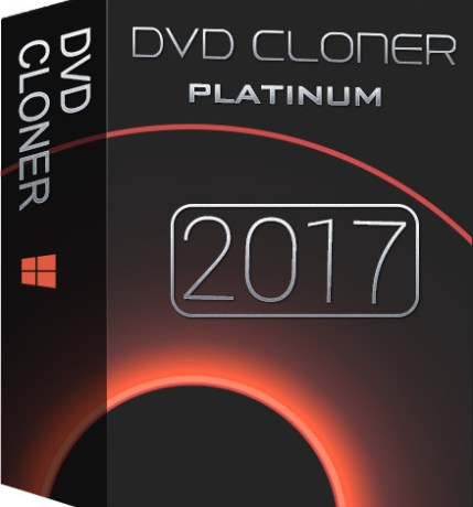 Top 3 DVD Copy Software for Windows and MAC - Image 2