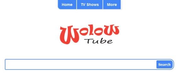 WolowTube