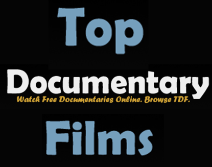 top documentry films
