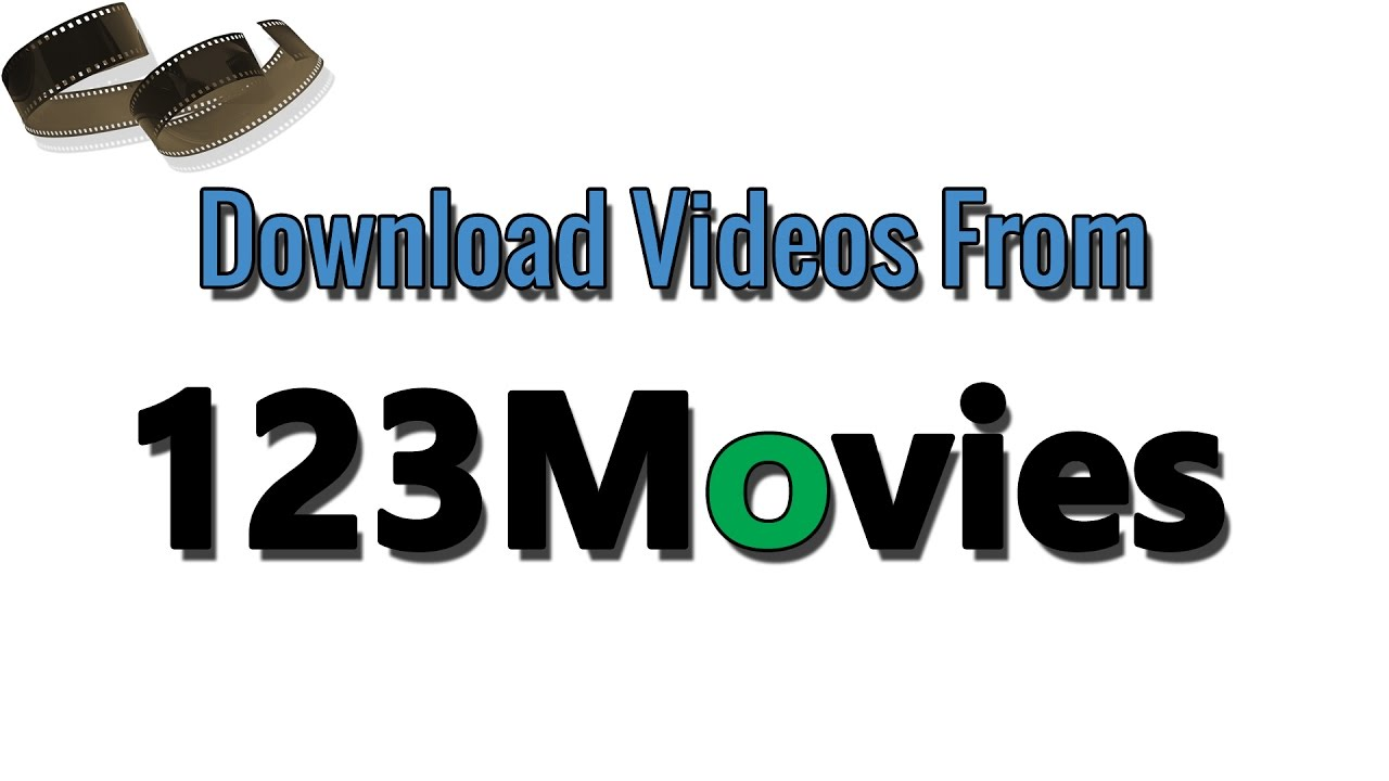50 best free paid movie streaming sites to watch free