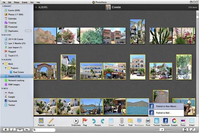 7 Best Picasa Alternatives for Windows & Mac in September 2019