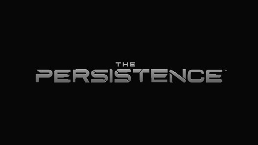 the persistnce VR