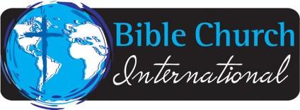 Bible Church International