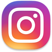 How to Download / Upload image and video in Instagram for Android, Window, iPhone and Mac