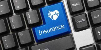 Best Mobile Insurance Company