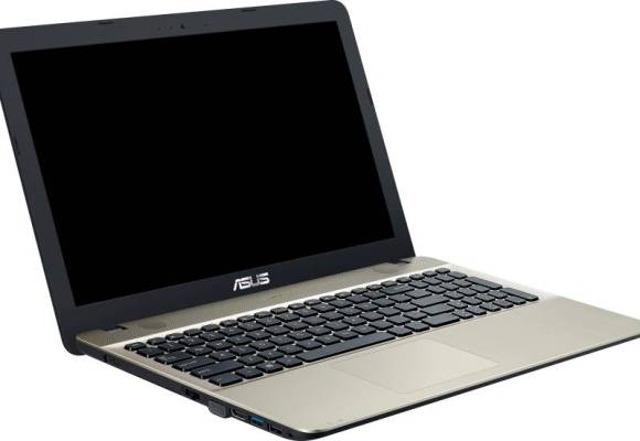 Asus X541 (1)