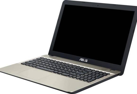 Asus X541 (3)