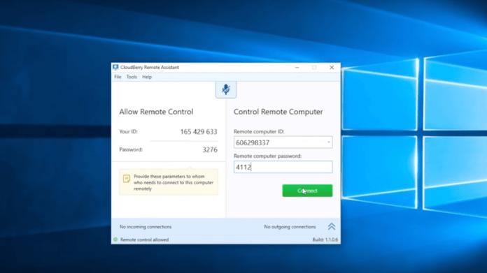 best remote desktop connection software