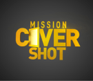 Mission Cover Shot