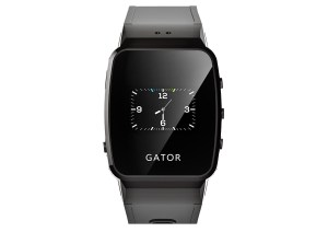 Gator GPS Kids Smart Watch