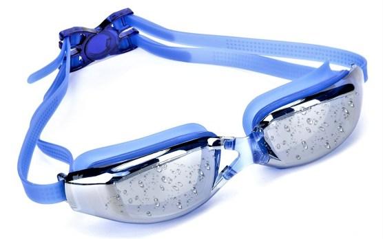 MIGAGA Swimming Goggles