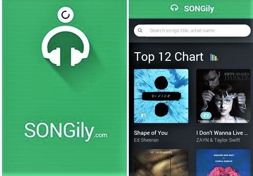 Top 10 Best MP3 Downloader App for Android (Free Music Download) 2017