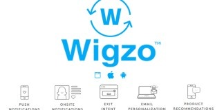 wigzo