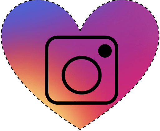 100+ Instagram captions for couples