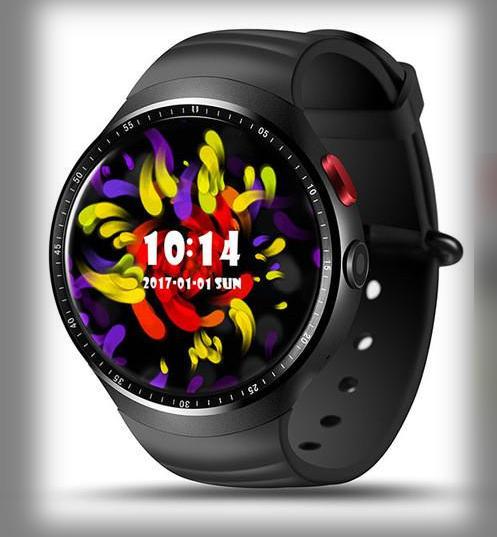 best chinese smartwatch