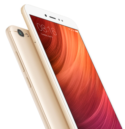 Xiaomi Redmi Y1 Review