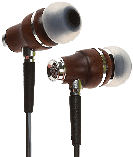 Best Earbuds under 50 USD