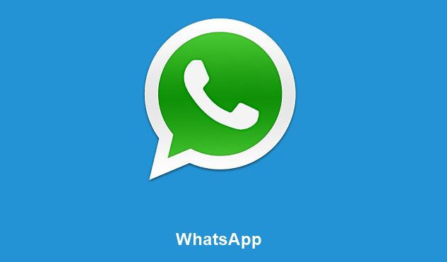 Check deleted messages on WhatsApp