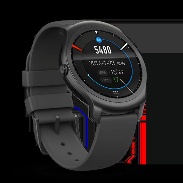 best smart watch under 200