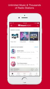 best offline music app