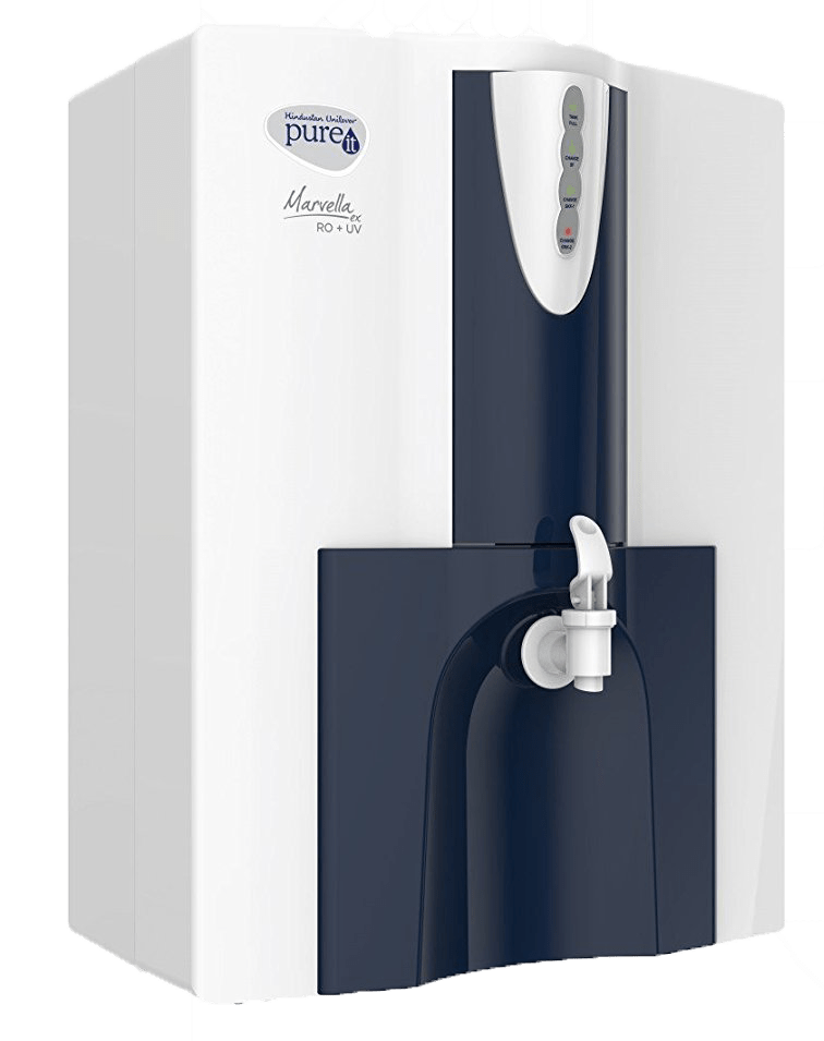 8269ac559f1 12 Best Water Purifier in India For Home Use May 2019