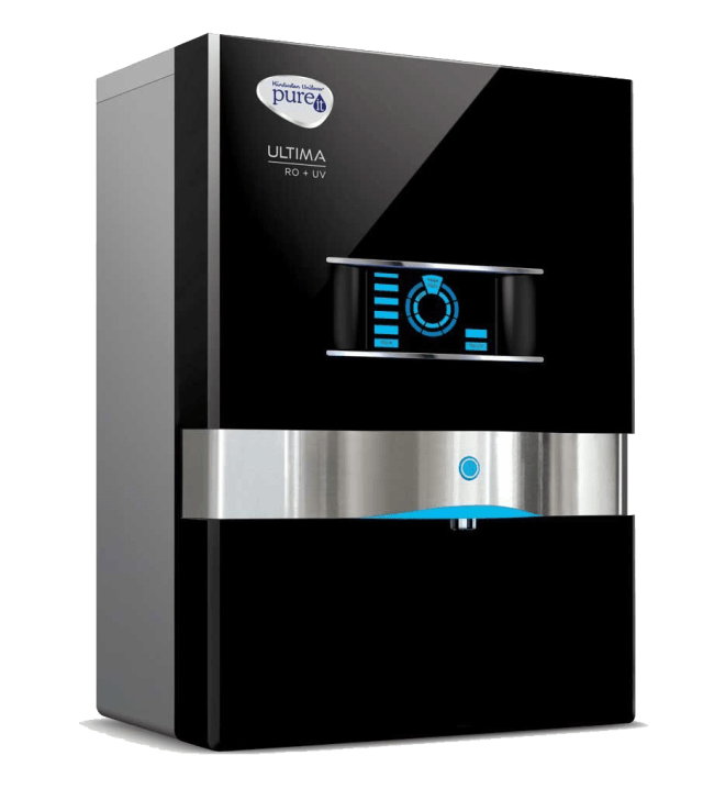10 Best Water Purifier in India For Home Use Nov 2017