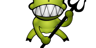 Demonoid BitTorrent Tracker Proxy List 2017